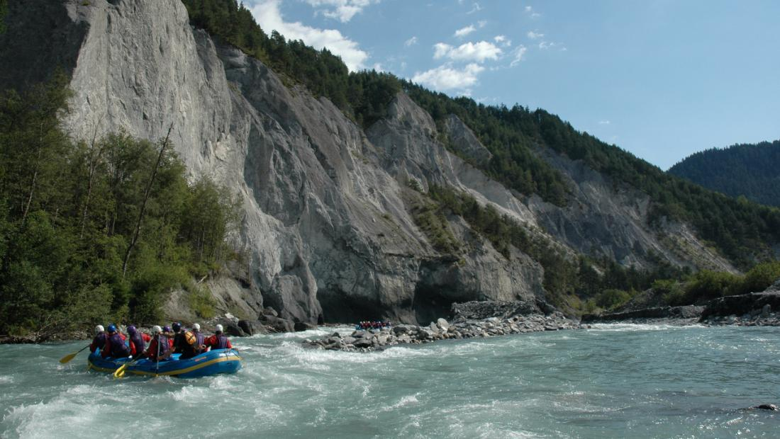 riverrafting 03