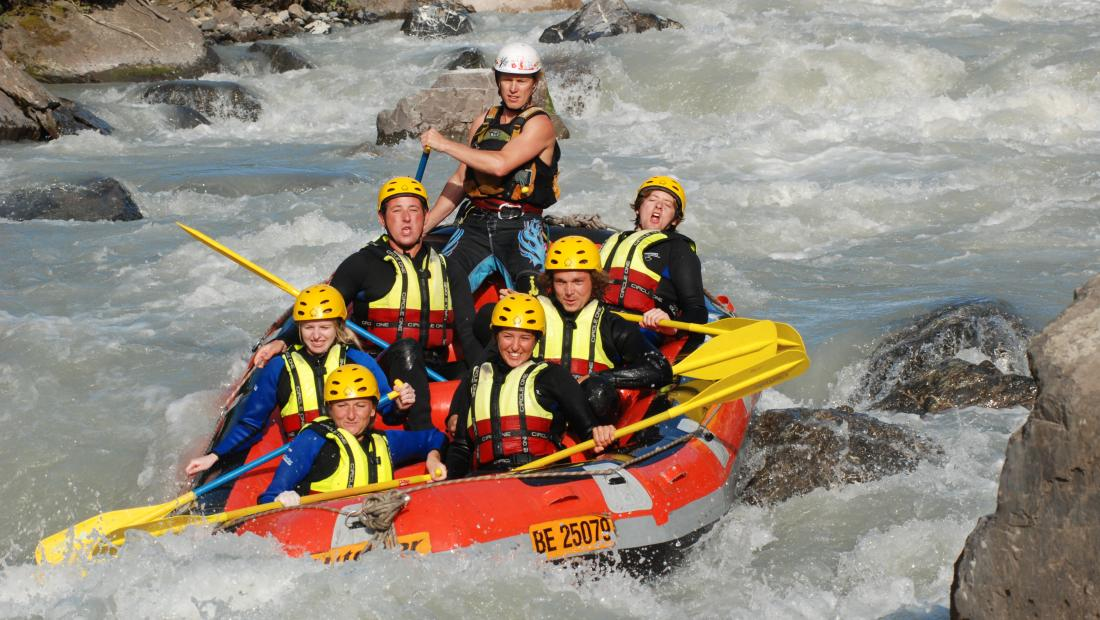 Rafting_Lütschine01