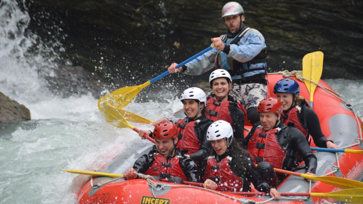 Riverrafting 02